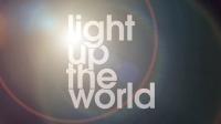 lightuptheworld