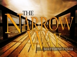 The-Narrow-Way