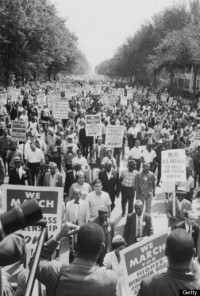 h-CIVIL-RIGHTS-MARCH-ON-WASHINGTON-SOCIAL-JUSTICE-348x516
