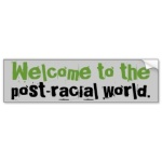 welcome_to_the_post_racial_world