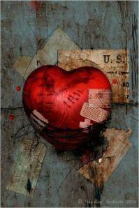 how_to_heal_a_broken_heart_001