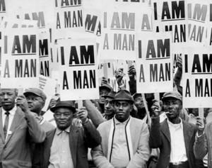 I-am-a-man-march-e1358878117579-300x237