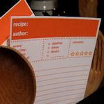 orangecard