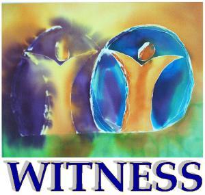 witness_newlogo