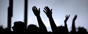worship-hands1