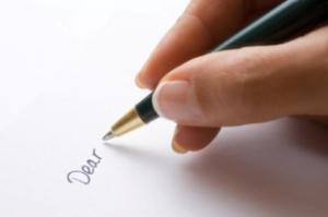 78052-425x282-Person_writing_a_letter