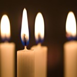 Advent-Candles-150x150