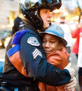 Ferguson-Protest-Embr_sham-649x725