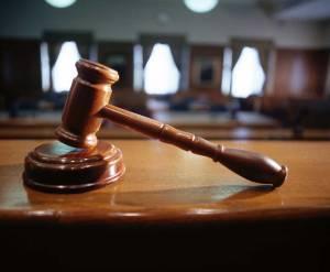 judgepic13