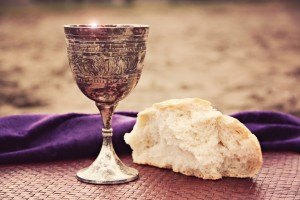 Lords-Supper-Church-Stock-Photos-300x200