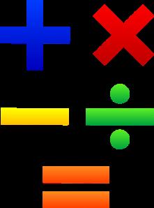 math_symbols_0
