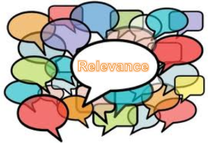 relevance-rises1