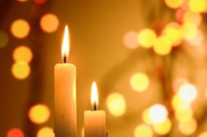 Candle-Burning-Safety-300x199