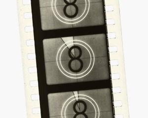film-reel-8