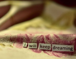 keep_dreaming_by_shj_soul-d4u71os
