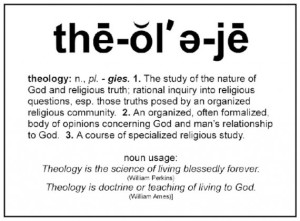 theology-570x420