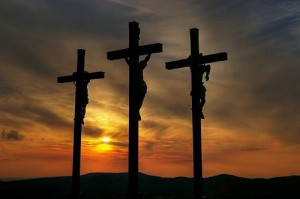 jesus-and-criminals-on-the-cross-300x199