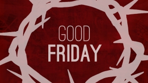 8812217-good-friday