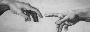 2-FINGERS-TOUCHING
