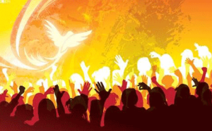 pentecost-2012