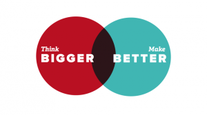 Think_Bigger,_Make_Better_3_860_484