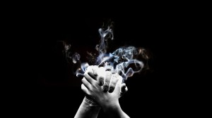dark-hands_00301142