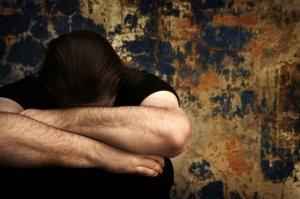 struggle-prayer