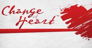 ChangeOfHeart_340_180