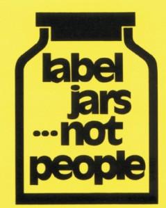 label-319x400