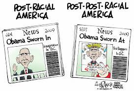 obama-post-racial