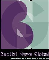 bng-logo
