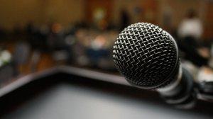 microphone-nichodemus