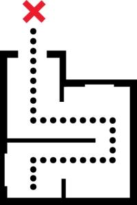 plan-laberinto