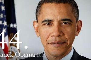 ObamaPresidency1-pinterest.com_
